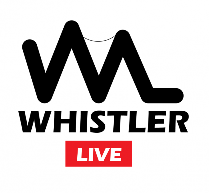 WhistlerLive